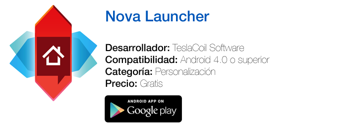 https://play.google.com/store/apps/details?id=com.teslacoilsw.launcher