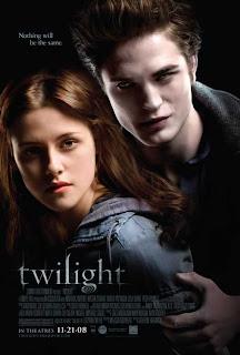 http://4.bp.blogspot.com/-tljqjrk7gjI/TwKSl-BYxjI/AAAAAAAAJyw/OZIMf5tv5wQ/s400/twilight_ver5.jpg
