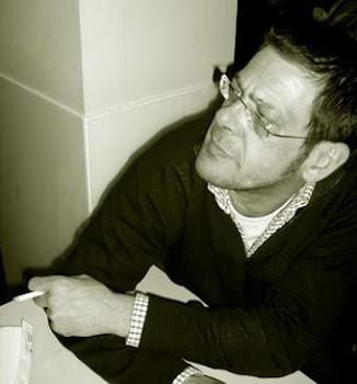 Miguel Martínez-Lage-