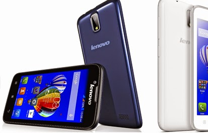 Daftar Harga Hp Lenovo Android Terbaru 2015