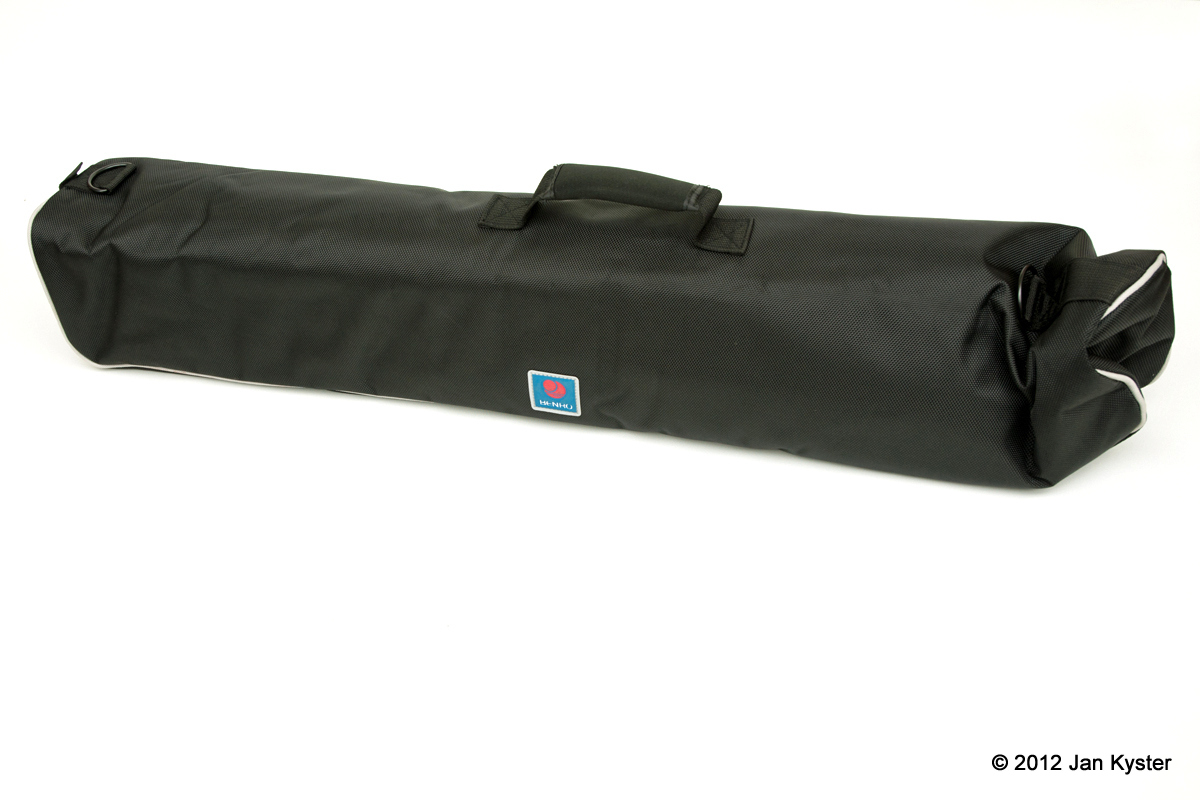 Benro C3770T carrying bag