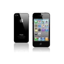 Apple iPhone 4S stigao u Hrvatsku
