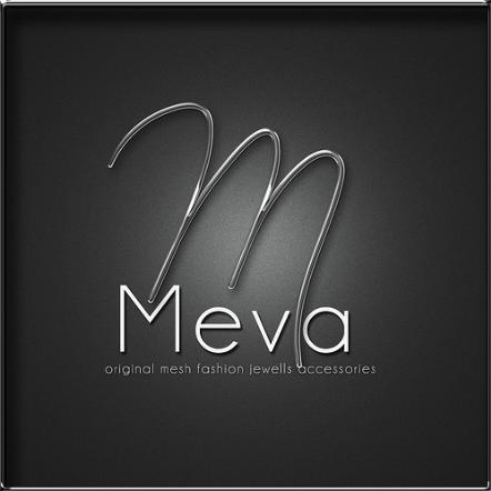 MEVA Original Mesh Fashion