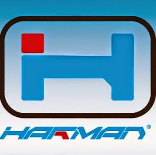 Harman, Un Concepto Diferente Un Lugar UnicoTodo lo que buscas de Ocasion, Bicicletas, Componentes