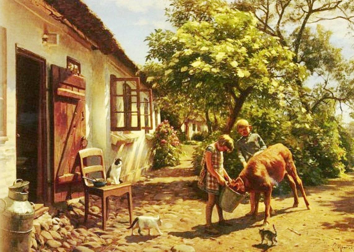 pinturas-impresionistas-de-paisajes