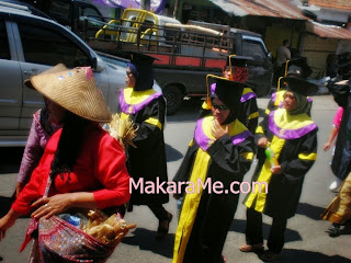Merti, Dusun ,Karangwetan, Desa, Sumowono