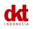 DKT Indonesia  IT Officer Procurement Officer Front Desk Staff