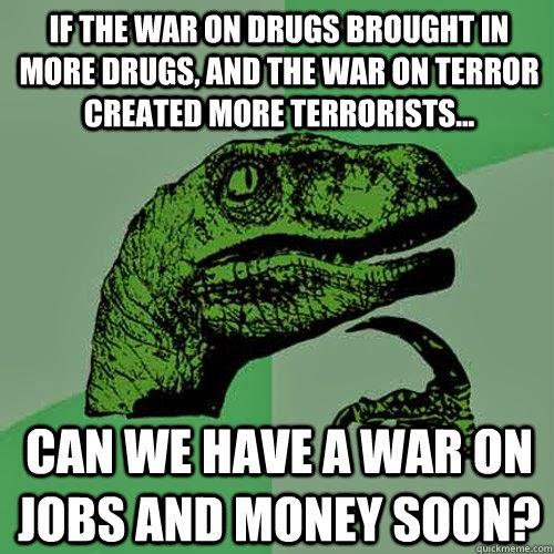 Jobs and mollah