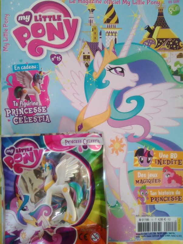 Ponies, The o'jays and Magazines on Pinterest