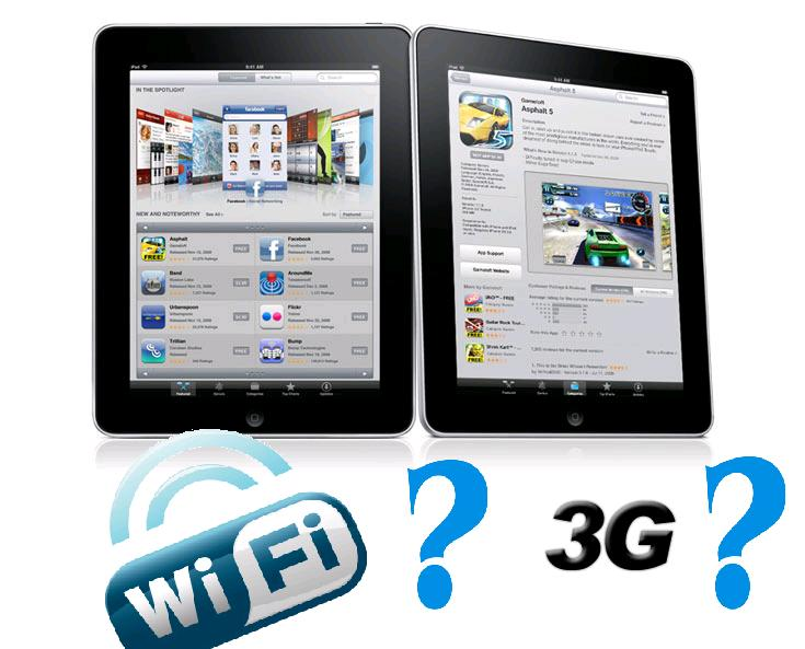 how to get internet without wifi or 3g