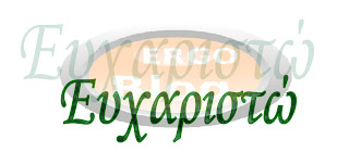 http://4.bp.blogspot.com/-tluYwX6Sjfs/UfvVBWUOKEI/AAAAAAABQ90/R0JZL3BGru0/s1600/1.jpg