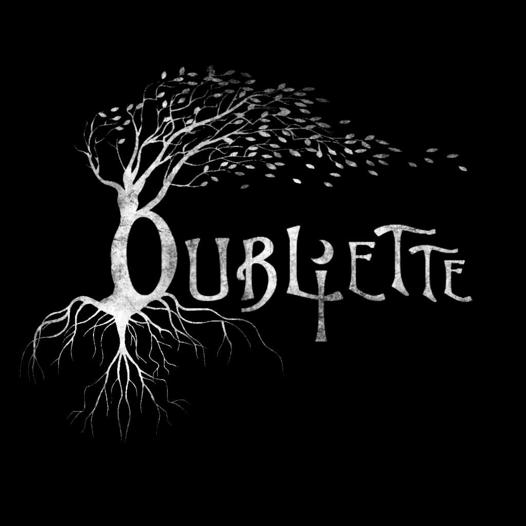 ~*Oubliette*~