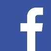 Folge mir in Facebook