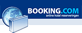 Book by booking.com
