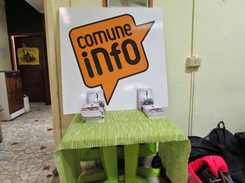 http://comune-info.net/2014/12/linguaggio-taverna/