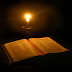 Sola Scriptura – A fundação da ortodoxia protestante