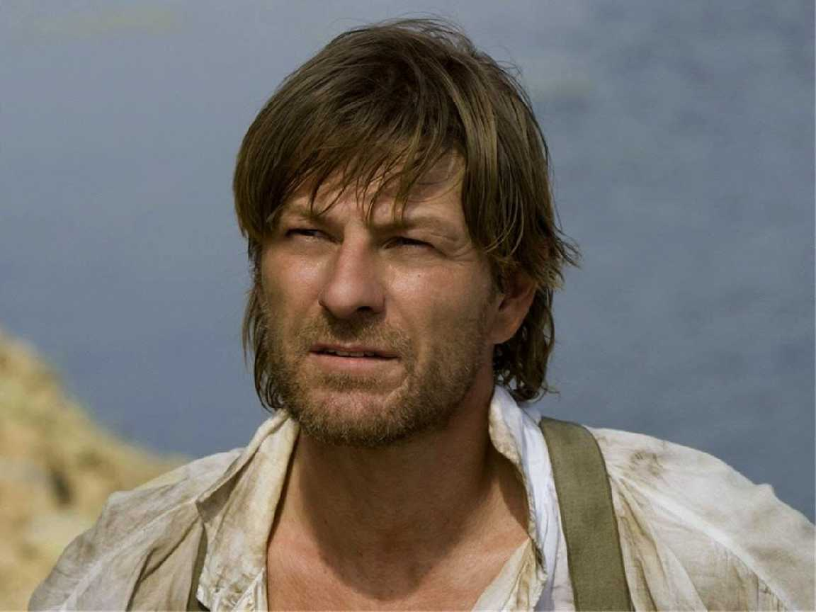 http://4.bp.blogspot.com/-tm1LrigIWMM/TzKcEyHEuyI/AAAAAAAABus/3D-bGkhvjXk/s1600/sean-bean-background-3-718962.jpg