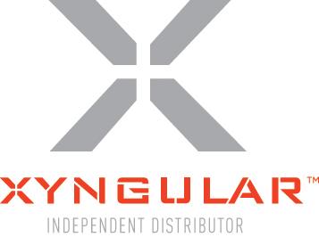 Xyng Food!: Xyngular\u0026#39;s Products