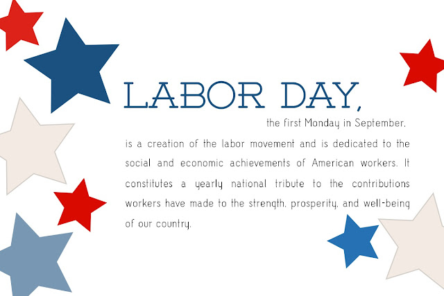 #free #printable #download #laborday #holiday #scrapbooking #project life #PL