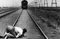 Dziga Vertov - El hombre de la cámara