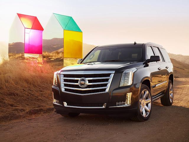 2015 Cadillac Escalade | Cadillac Escalade 2015 | 2015 Cadillac Escalade Specs | 2015 Cadillac Escalade price | 2015 Cadillac Escalade launch