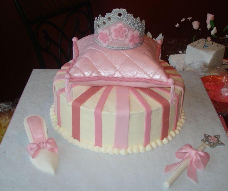 Decorating Ideas > Birthday Cake Ideas 2011  Birthday Cake Designs Ideas  ~ 083805_Cake Design Ideas Birthday