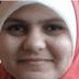 Τα τελευταία μηνύματα της δημοσιογράφου στη μητέρα της λίγο πριν πέσει νεκρή στην «κόλαση» της Αιγύπτου