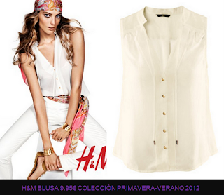 H&M-Tops2-PV2012