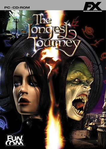 Portada-The-Longest-JourneyPremium.jpg