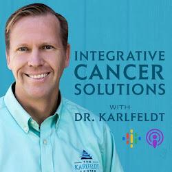 Dr. Michael Karlfeldt