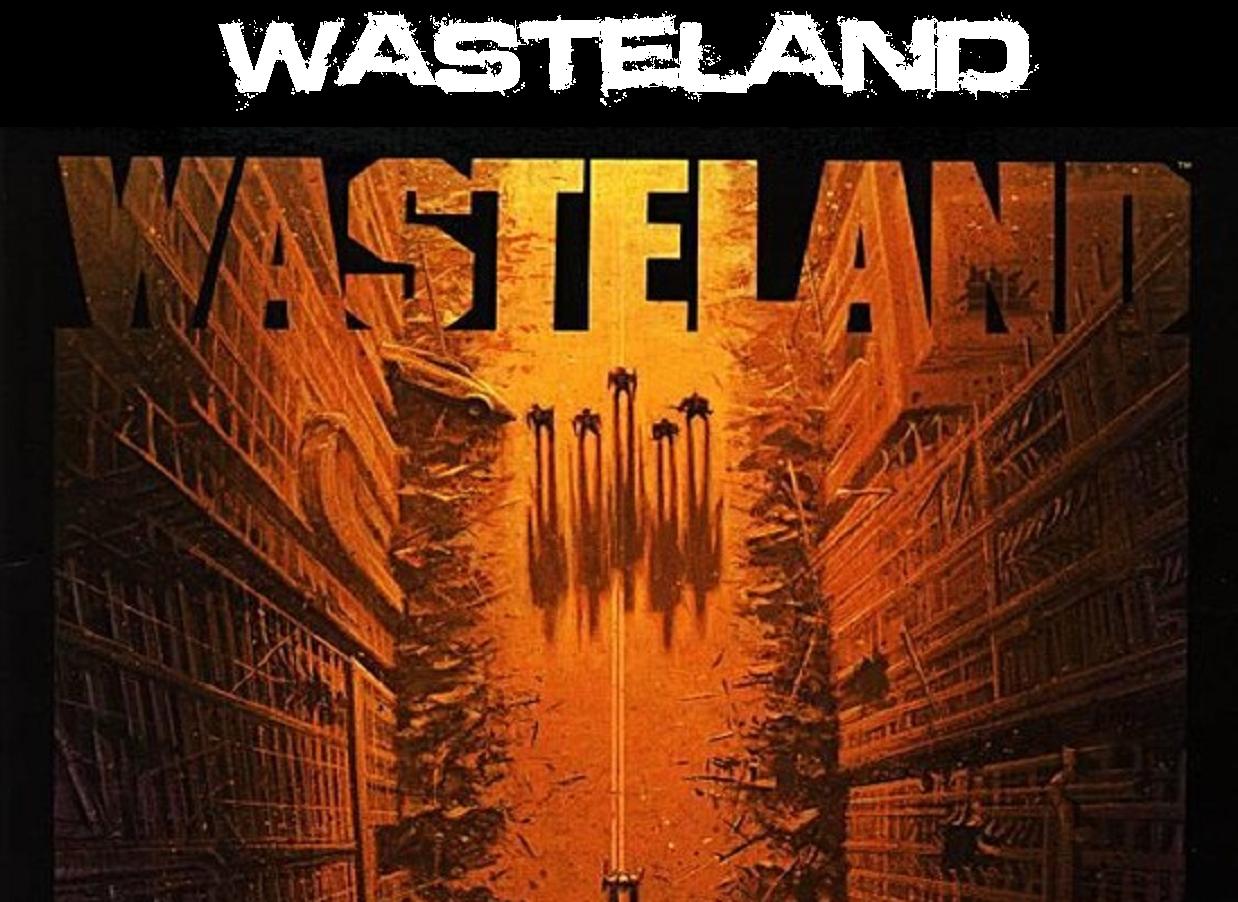 http://radioaktywne-recenzje.blogspot.com/2014/04/wasteland-gra-od-ktorej-wszystko-sie.html
