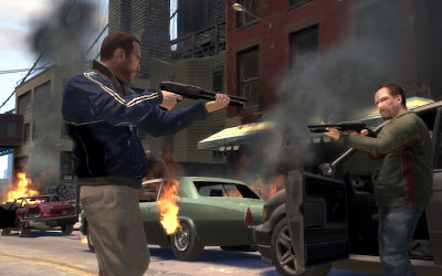 FOT1230676435CO 02GTA4 Download Grand Theft Auto GTA IV   Pc [MEGA POST]