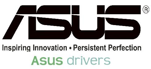 Drivers Asus X53Sc Windows 7 (64bit)