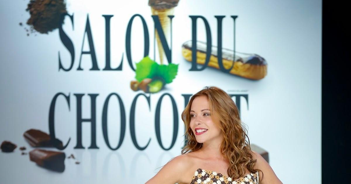 Bombay bruxelles salon du chocolat bruxelles brussels 7 for Salon du tourisme belgique