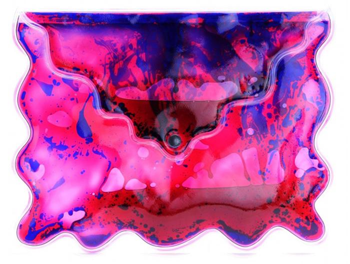 airbrush schablonen nageldesign - Airbrush Nageldesign Airbrush Zubehör günstig kaufen