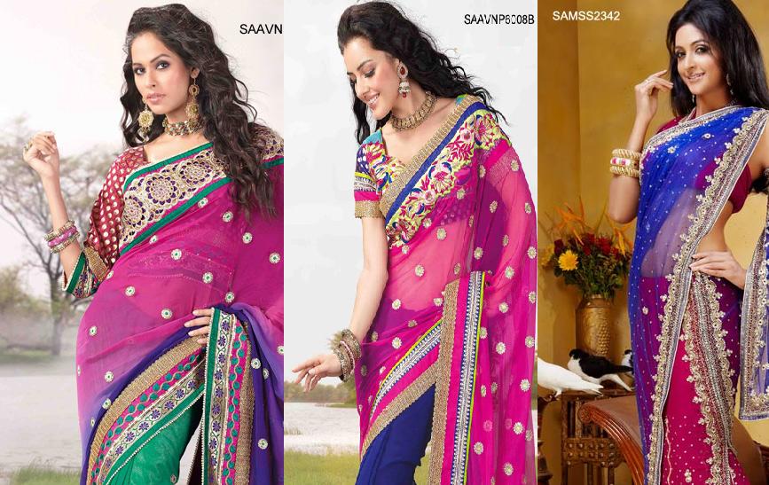 Celebrity Dresses, Bollywood Replica, Red Carpet ... - Lurap