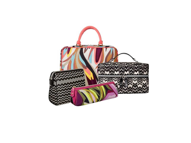 The beauty alchemist missoni for target picks makeup jpg 800x600 Target  makeup bags 72443896b1