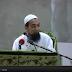 Azhar Idrus Fitnah, Ustaz Fathul Bari Jawab - Siri 1