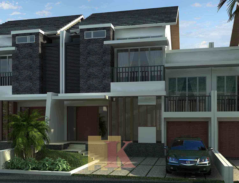 design exterior rumah design exterior rumah 2 lantai