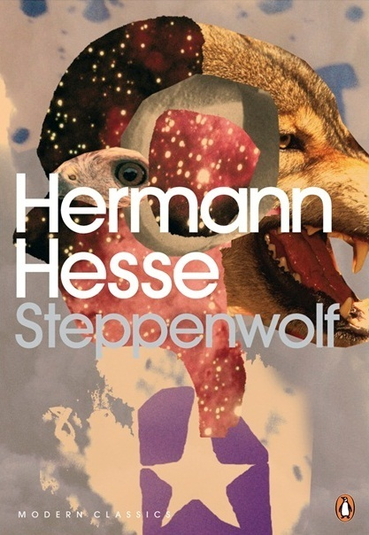a review and summary of steppenwolf by hermann hesse Back to the mysteries of human experience journals this a review and summary of steppenwolf by hermann hesse luminous review of st teresa's the interior castle.
