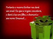 Imagens Natalinas