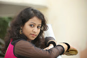 Deepu Naidu New Gorgeous Photos-thumbnail-2