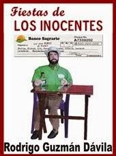 Fiestas de los Inocentes