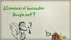 BUIGLE: PORTAL Y BUSCADOR CATÓLICO.