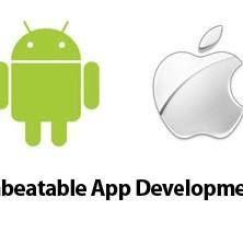 Herramienta para Android y IPhone