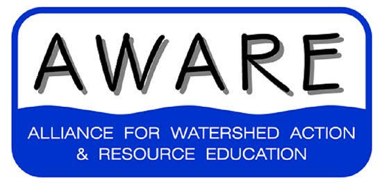 Alliance for Watershed Action and Resource Education
