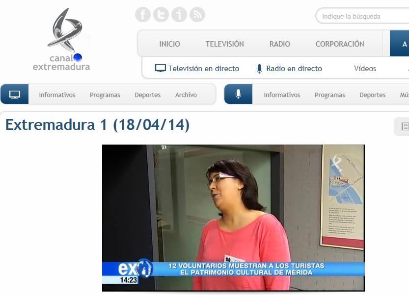 http://www.canalextremadura.es/node/93846