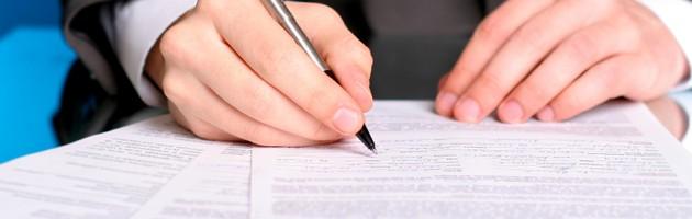 Daniel zaplana asesor inmobiliario sabes c mo comprar - Solicitar nota simple registro propiedad gratis ...
