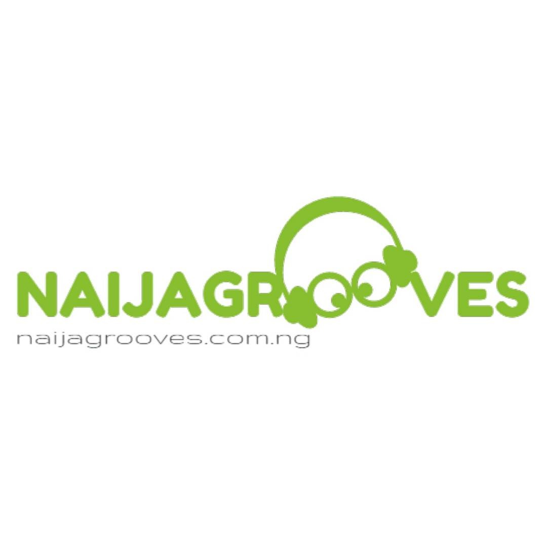 Welcome to   Naijagrooves