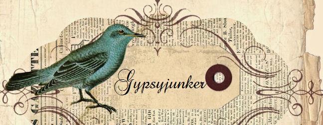 gypsyjunker